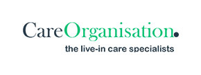 Care Organisation
