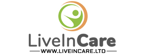 Live-In Care Ltd